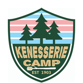 Kenesserie Camp